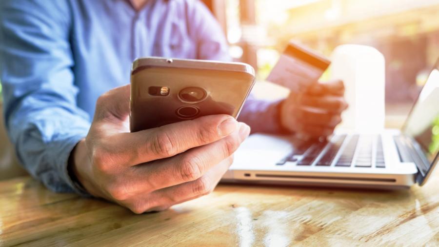 Kehabisan Paket Internet Telkomsel? Ini Cara Mudah Untuk Mengisinya