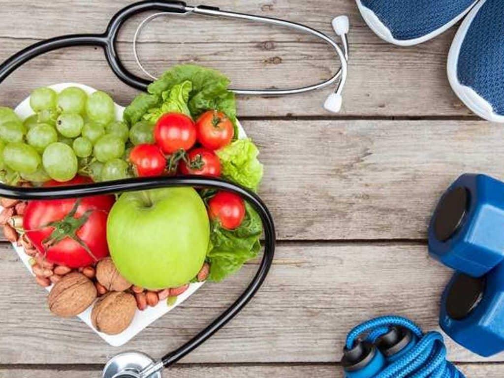 Gaya Hidup Sehat Nggak Selamanya Mahal, Ini Hal yang Perlu Kamu Lakukan