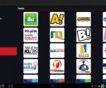3. Keuntungan Aplikasi Nonton Tv